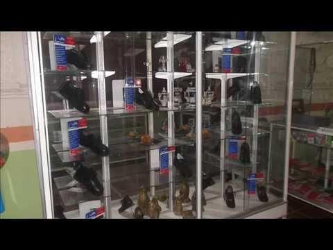 Il correttore di bozze di un portamento consola a 505