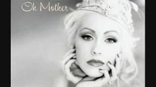 Christina Aguilera-Dynamite