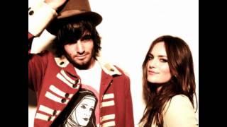 Angus & Julia Stone   Yellow Brick Road [Album]