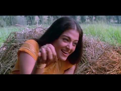 Palike Gorinka Video Song Priyuralu Pilichindi Movie