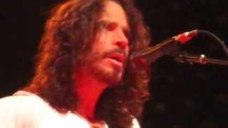 """Chris Cornell """"Call Me a Dog"""""""
