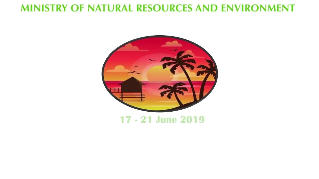 Samoa Land Week 2019