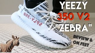 Yeezy 350 v2 zebra, yeezy boost adidas buy, adidas pure boost chill