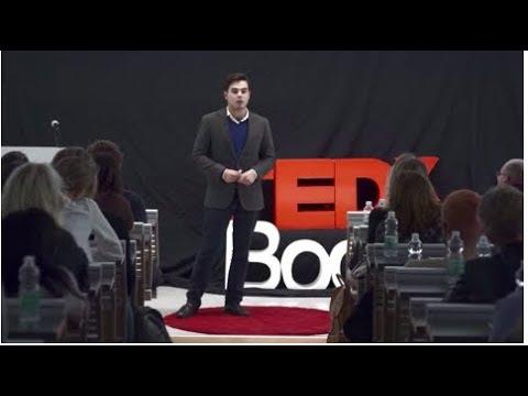 Is Art Political? | Foulques de La Grandiere | TEDxBocconiU