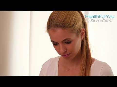 Diagnosi differenziale di pielonefrite malattia ipertensiva
