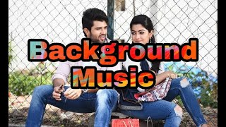 Geetha govindam movie Ringtones and BGM || Vijay devarakonda ||