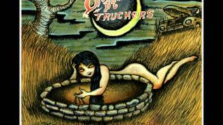 When The Well Runs Dry - Drive By Truckers