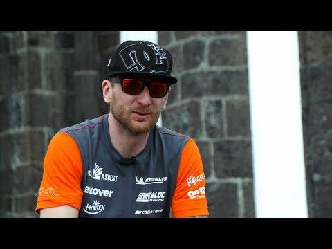 Azores Rallye 2019 - Lukyanuk Rally Recap