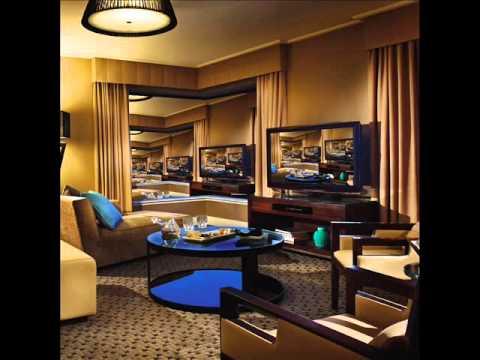 Dan Mason ダン·メイソン - Lobby Lounge