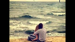 Jaya -   I Just Fall In Love Again