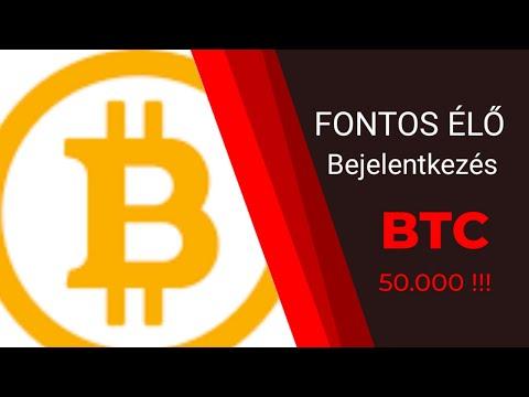 Legjobb kripto kereskedési botok 2021