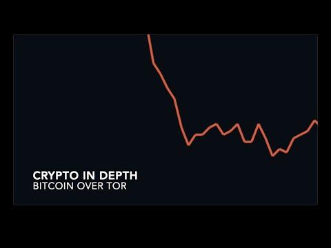 Legjobb bitcoin kereskedő