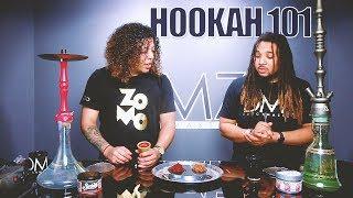 Hookah 101 | Beginners Edition (2019)