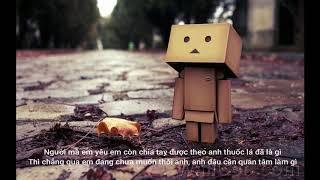 (2)-Em Bỏ Hút Thuốc Chưa - Bích Phương ( Official Video