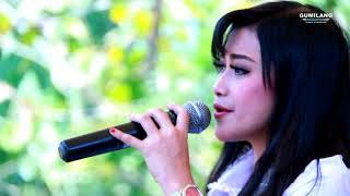 Kehancuran - Devi Triana - Trias Music Live Tulakan Famela Eva Feat Devi Vers
