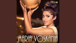 Musik-Video-Miniaturansicht zu Rosarote Brille Songtext von Maria Voskania