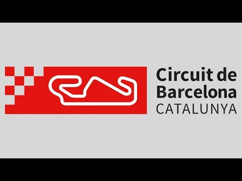 iRacing Presents - Circuit de Barcelona-Catalunya Available Season 4