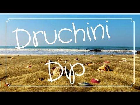 Trip to Daruchini Island - Saint Martin || স্বপ্নময় দ্বীপ এ যাত্রা