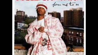 Juelz Santana feat. T.I. - Now What