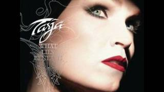 Tarja -  Anteroom of Death