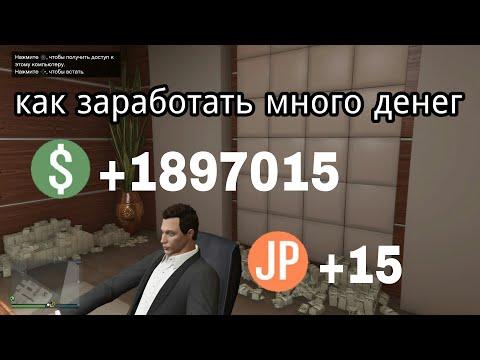 Разгон депозита в бинарных опционах