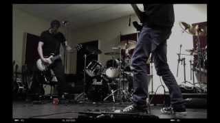 EMESIS - The World Is Burning
