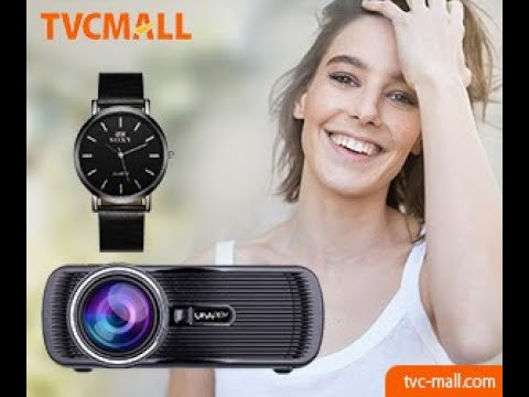 , title : 'TVC-mall WW | Discount Coupon | Promo Code | 2% off all undiscounted products'