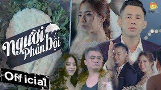 Người Phản Bội - Lê Bảo Bình [ MV OFFICIAL ]