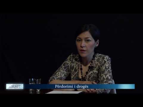 Prezantimi në ndihma emergjente për krizat hypertensive