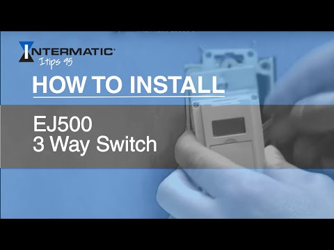 0 search intermatic intermatic ej500 wiring diagram at gsmportal.co