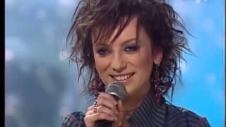 MEGASZTÁR   Rúzsa Magdolna   I Want To Break Free+zsüri