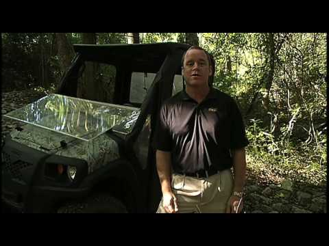 2017 Club Car XRT 1550 Gasoline in AULANDER, North Carolina