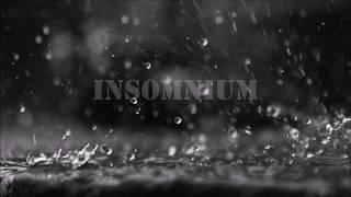 Melodic Death Metal - INSTRUMENTAL MIX
