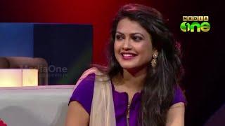Jhoom le | Priyanka Barve | Khayal - YouTube