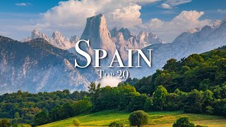 Top 100 Places To Visit In Europe