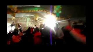 Conga Timbal - Camino Libre  (Video)