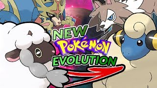 Drednaw  - (Pokémon) - How Wooloo, Corviknight, Drednaw And 5 Other Galar Pokemon Evolve - Pokemon Sword and Shield! ⚔ 🛡