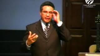 Chuy Olivares - Los obstáculos del discípulo