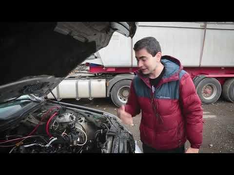 Жорик Ревазов рекомендует автокредит от ВТБ