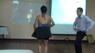 Pal Bailador- Joe Arroyo