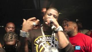 Gucci Mane @ Club Libra