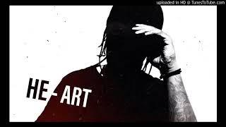 Zoocci Coke Dope   FWM (feat. KLY) |·| HE ART
