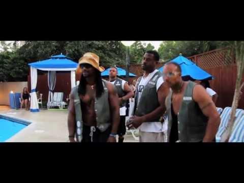 mp4 Biker Boyz 2 Release Date, download Biker Boyz 2 Release Date video klip Biker Boyz 2 Release Date
