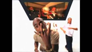 2pac feat Outlawz Hit Em Up Remix (produced by Powered by Raw B)