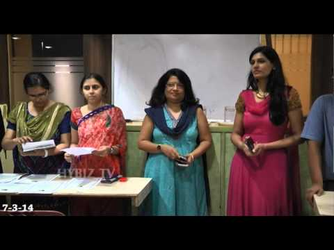Lakhotia Institute of Art and Design video cover1