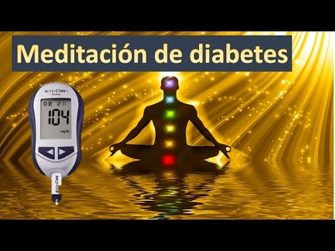 La cirugía de cataratas para la diabetes tipo 2