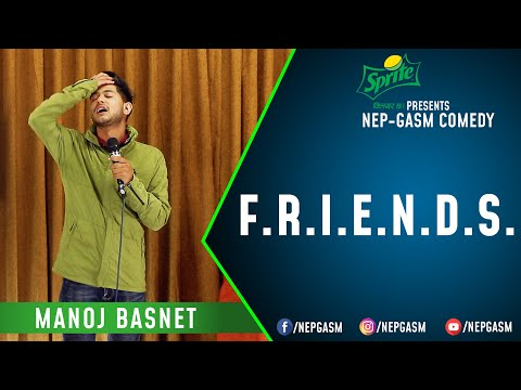 Video dan mp3 Nep Gasm - TelenewsBD Com