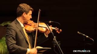 Niccolò Paganini: Caprice No. 9 In E Major