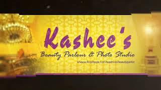 Kashee,s Beauty Parlour