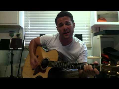 Sweet Annie chords & lyrics - Zac Brown Band